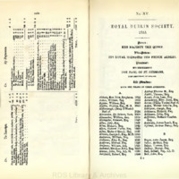 RDS_proc_89_1852_1853_members.pdf