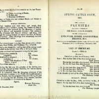 RDS_proc_86_1849_1850_springshow.pdf