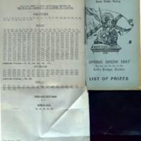 RDS_proc_204_1967_spring show.pdf