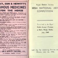 RDS_proc_177_1940_exhibitions.pdf