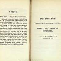 RDS_proc_109_1872_1873_misc.pdf