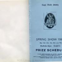 RDS_proc_220_1983_spring show.pdf