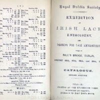 RDS_proc_126_1889_1890_exhibitions.pdf