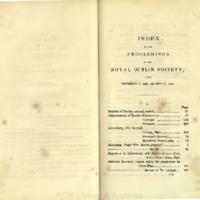 RDS_proc_64_1827_1828_index.pdf