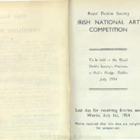 RDS_proc_191_1954_exhibitions.pdf