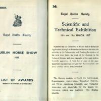 RDS_proc_174_1937_exhibitions.pdf