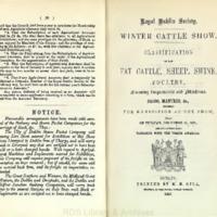 RDS_proc_98_1861_1862_agriculturalshows.pdf