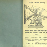 RDS_proc_206_1969_agricultural shows.pdf