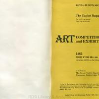 RDS_proc_222_1985_exhibitions.pdf