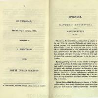 RDS_proc_65_1828_1829_exhibitions.pdf