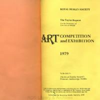 RDS_proc_216_1979_exhibitions.pdf