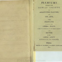 RDS_proc_37_1800_1801_premiums.pdf