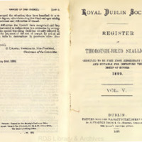 RDS_proc_135_1898_1899_premiums.pdf
