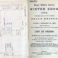 RDS_proc_127_1890_1891_agriculturalshows.pdf