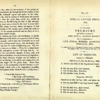RDS_proc_76_1839_1840_springshow.pdf