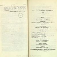RDS_proc_104_1867_1868_members.pdf