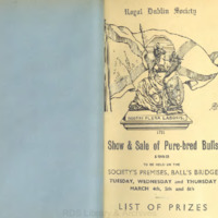 RDS_proc_189_1952_agricultural shows.pdf