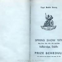 RDS_proc_215_1978_spring show.pdf