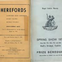 RDS_proc_213_1976_spring show.pdf