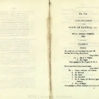RDS_proc_68_1831_1832_springshow.pdf