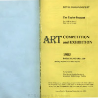 RDS_proc_220_1983_exhibitions.pdf