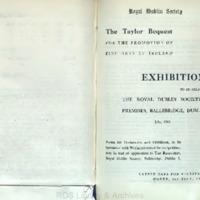 RDS_proc_202_1965_exhibitions.pdf