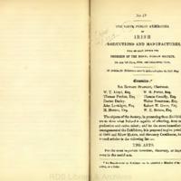 RDS_proc_80_1843_1844_exhibitions.pdf