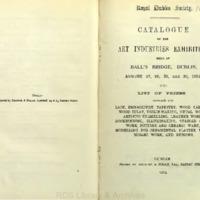RDS_proc_149_1912-1913_exhibitions.pdf