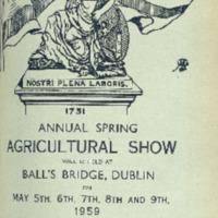 RDS_proc_196_1959_spring show.pdf