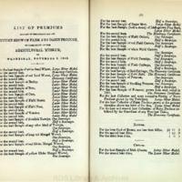 RDS_proc_89_1852_1853_premiums.pdf