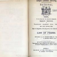 RDS_proc_122_1885_1886_horseshow.pdf