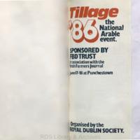 RDS_proc_223_1986_tillage show.pdf