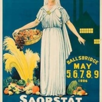 RDS_spring show_1936.jpg