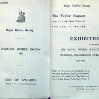 RDS_proc_200_1963_exhibitions.pdf