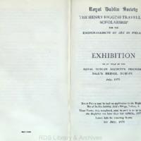 RDS_proc_207_1970_exhibitions.pdf