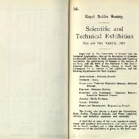 RDS_proc_176_1939_exhibitions.pdf