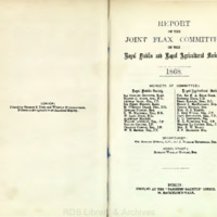 RDS_proc_105_1868_1869_misc.pdf