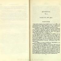 RDS_proc_104_1867_1868_misc.pdf