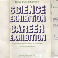 RDS_proc_214_1977_science exhibition.pdf