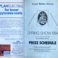 RDS_proc_221_1984_spring show.pdf
