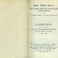RDS_proc_193_1956_exhibitions.pdf