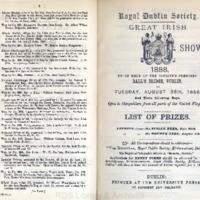 RDS_proc_124_1887_1888_horseshow.pdf