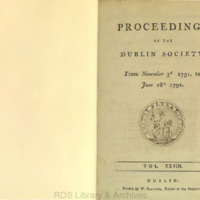 RDS_proc_28_1791_1792_admin.pdf
