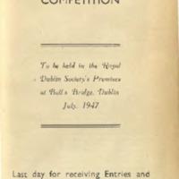 RDS_proc_184_1947_exhibitions.pdf