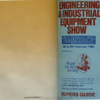RDS_proc_223_1986_engineering show.pdf