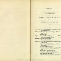 RDS_proc_78_1841_1842_indexes.pdf
