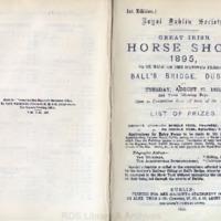 RDS_proc_131_1894_1895_horseshow.pdf