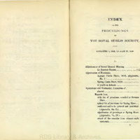 RDS_proc_75_1838_1839_indexes.pdf