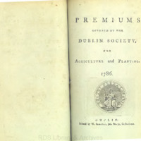 RDS_proc_22_1785_1786_premiums.pdf