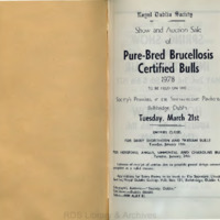 RDS_proc_215_1978_agricultural shows.pdf
